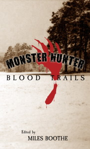 bloodtrails_cover_ebook-181x300